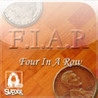 F.I.A.R (Four in a Row) Image