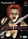 BloodRayne Image