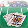 Headsup Omaha Poker Image