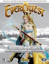 EverQuest: Titanium Collection Image
