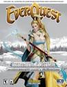 EverQuest: Titanium Collection Image