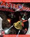 AstroRock Image