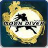 Moon Diver Image