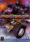 Rollcage Image