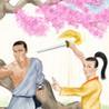 Choice of Kung Fu Image