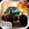 4x4 Truck Racing Image