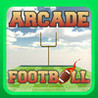 Arcade Football Image