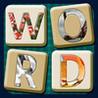 WordQuizGame for iPad Image