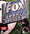 Fox Sports Soccer '99 Image
