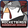 Rocketbirds: Hardboiled Chicken Image