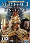 Medieval II: Total War Kingdoms Image