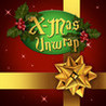 Xmas Unwrap Image