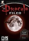 The Dracula Files Image