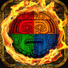 Aztec Magic Ball HD Image