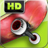 Touchgrind HD Image