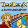 TriJinx: A Kristine Kross Mystery Image