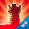 Castle Warriors HD Image