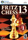 Fritz Chess 13 Image