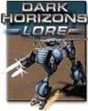 Dark Horizons: Lore Image