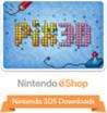 PIX3D Image