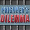 Prisoner's Dilemma Image