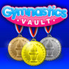 Gymnastics Vault Image