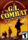 G.I. Combat Image
