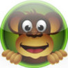 Chimpamatic - PBS Pre School Math Tool For Children Image