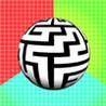 Labyrinth 3D Image