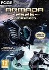 Armada 2526 Gold Edition Image