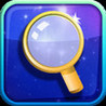 Hidden Object - Will you find them all ? Image