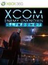 XCOM: Enemy Unknown - Slingshot Image
