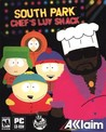 South Park: Chef's Luv Shack Image