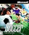 Microsoft Soccer Image