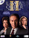 Law & Order II: Double or Nothing Image