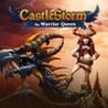 CastleStorm: The Warrior Queen Image