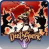 DeathSpank Image