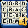 Word Crack Image