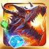 Dungeon Gems Image
