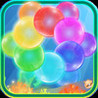 Bubble Mania for iPhone & iPod touch Image