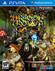 Dragon's Crown Product Image