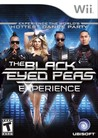 The Black Eyed Peas Experience Image