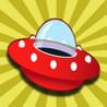UFO Challenge Image