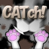 CATch!! Image