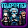 AZT:Teleporter HD Intro Image
