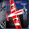 AirRace SkyBox Image