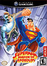 Superman: Shadow of Apokolips Image