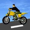 Ace Moto Racing Image