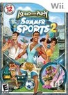 Summer Sports 2: Island Sports Party Image