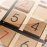 Sudoku Genius Image
